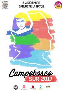 Campobosco 2017