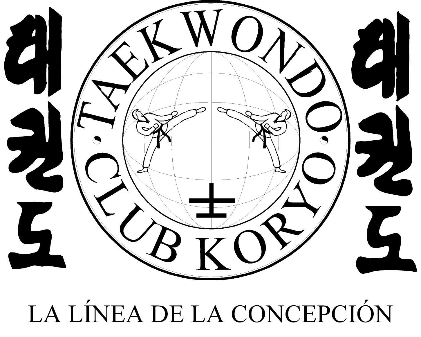 Club Koryo